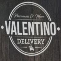 Valentino Delivery