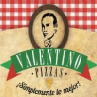 Valentino Pizza Chivilcoy