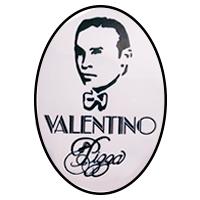 Valentino Pizza - Mar del Plata