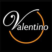 Valentino Pizzería Chivetería