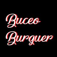 Buceo Burguer