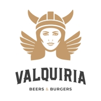 Valquiria - Beers & Burgers
