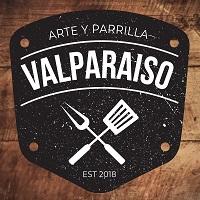Valparaiso Arte y Parrilla