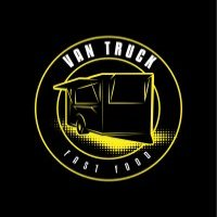 Van Truck | Chorrera