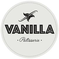 Vanilla Patisserie
