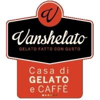 Vanshelato Recoleta III