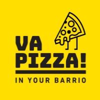 Va Pizza