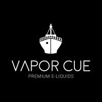 Vapor Cué Premium E-Liquids