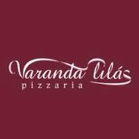 Varanda Lilás Pizzaria