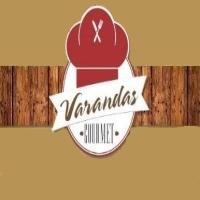 Varandas Gourmet Campo Grande
