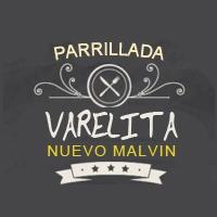 Parrillada Varelita Nuevo Malvín