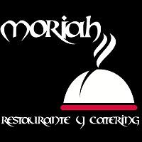 Moriah Restaurante Y Catering