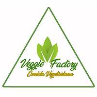 Veggie Factory