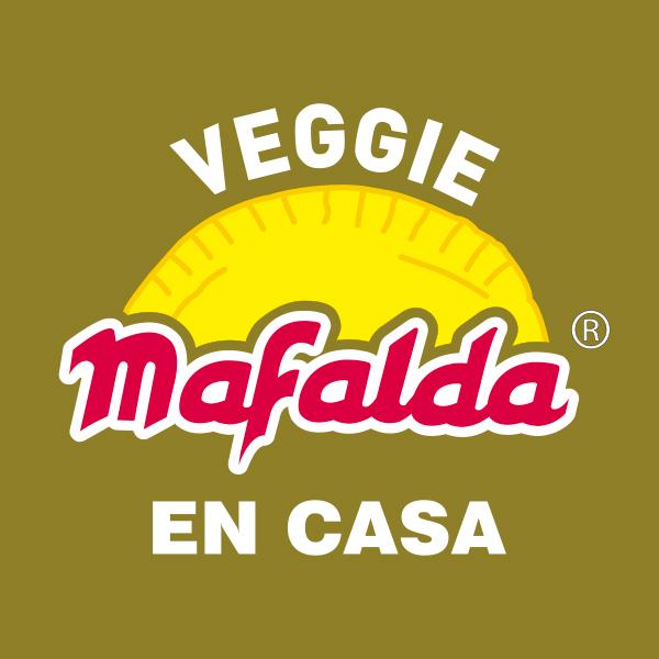Veggie Mafalda