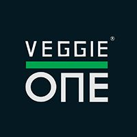 Veggie One