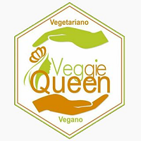 Veggie Queen Restaurante