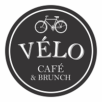 Vélo Café & Brunch