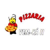 Pizzaria Vem Ká II