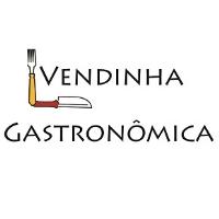 Vendinha Gastronômica
