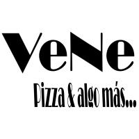 VeNe Pizzas y Algo Mas I