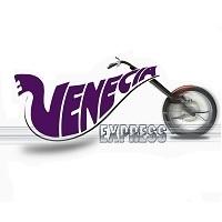 Pizzería Venecia Express Central