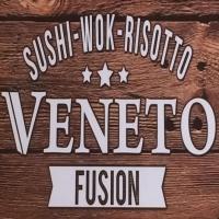 Veneto Fusión