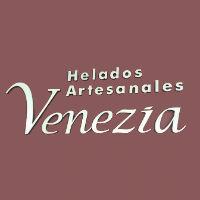 Venezia Helados