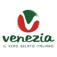 Venezia Helados - Chacabuco