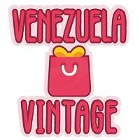 Venezuela Vintage