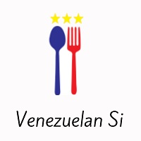 Venezuelan Si