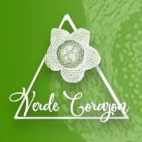 Verde Corazón