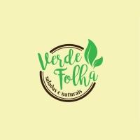 Verde Folha - Saladas e Naturais