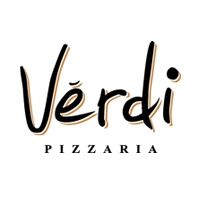 Pizzaria Verdi