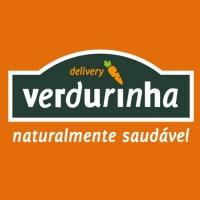 Verdurinha