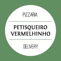 Pizzaria Petisqueiro Vermelinho Delivery