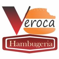 Veroca