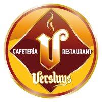 Restaurante Versluys