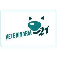Veterinaria 21