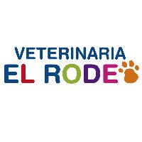 Veterinaria El Rodeo - La Dehesa
