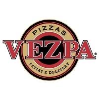 Vezpa Pizza Icaraí