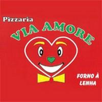 Via Amore Vila Mariana