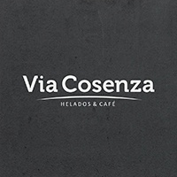 Via Cosenza