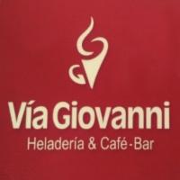 Via Giovanni