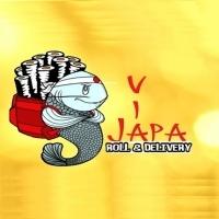 ViaJapa Delivery