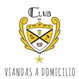 Viandas Club de Tapas