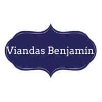 Viandas Benjamín Córdoba