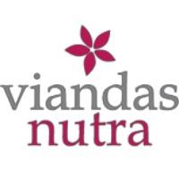 Viandas Nutra del Dr. Ravenna