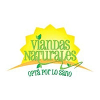 Viandas Naturales
