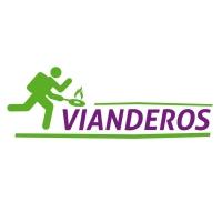 Vianderos