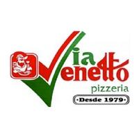 Pizzaria Via Venetto
